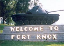Fort_Knox_tank.jpg