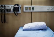 Hospital_750x516.jpg