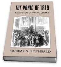 Panic1819Book.jpg