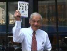 Ron Paul End the FEd.png