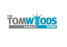 Tom Woodslogo.png