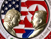 Trump Kim Coin.png