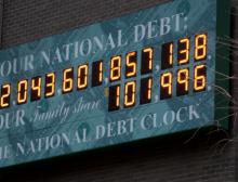 debt clock.png