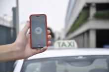 uber taxi.jpg