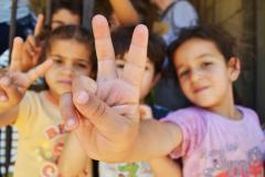 (Syria_1,_Emergencies_6)_(9362333059).jpg