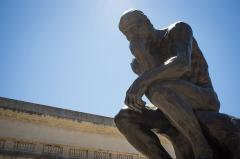 1024px-Rodin's_The_Thinker.jpg