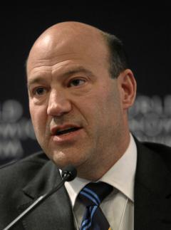 1200px-Gary_D._Cohn_-_World_Economic_Forum_Annual_Meeting_Davos_2010.jpg