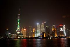 1280px-2012_New_Year_Night_Pudong.jpg
