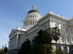 1280px-California_State_Capitol_p1080924.jpg