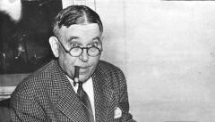 20-Examples-Of-The-Unbridled-Cynicism-Of-H.L.Mencken-620x355_0.jpg