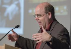Robert P.Murphy at Mises University