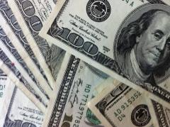 how fiat money destroys culture | mises wire
