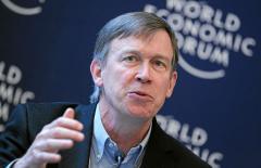 800px-John_Hickenlooper_-_World_Economic_Forum_Annual_Meeting_2012.jpg