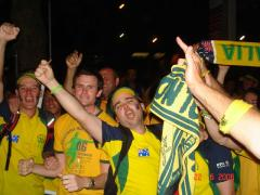 Australian_soccer_fans_at_2006_World_Cup.jpg