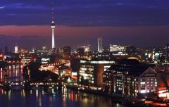 Berlin_night.jpg