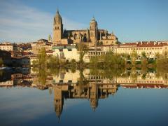 Catedral_Salamanca_1.JPG