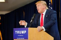 Donald_Trump_Laconia_Rally,_Laconia,_NH_3_by_Michael_Vadon_July_16_2015_09.jpg