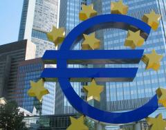 ECB.PNG