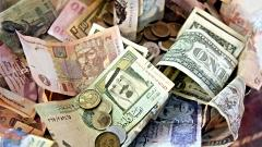 Exchange_Money_Conversion_to_Foreign_Currency_0.jpg