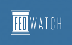 FedWatchBlue.png
