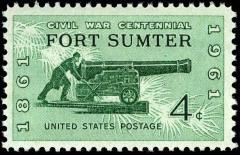 Fort_Sumter_Centennial_1961-4c.jpg