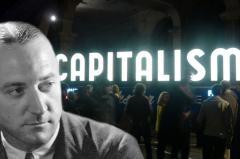Hazlitt Capitalism2.jpg