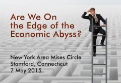 New York Area Mises Circle 2015