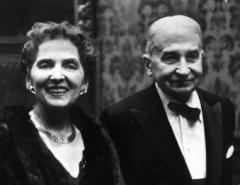 Margit and Ludwig von Mises.jpg