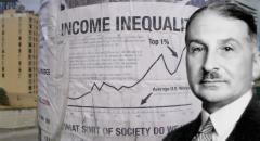 Mises Inequality.jpg