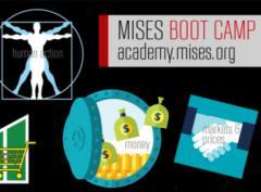 MisesBootcampFB.jpg