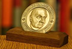 Mises Entrepreneurship Award