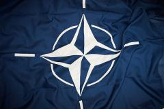 NATO_Flag_MOD_45157525.jpg