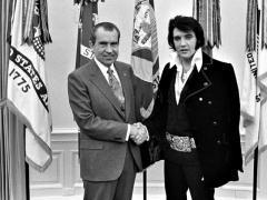 Nixon-Elvis-ap.jpg