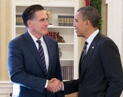 P112912PS-0444_-_President_Barack_Obama_and_Mitt_Romney_in_the_Oval_Office_-_crop.jpg