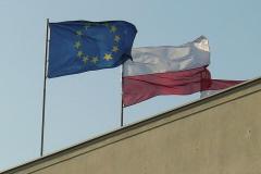Poland_EU_Torun.JPG
