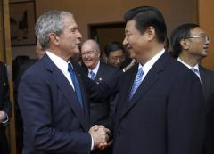 President_George_W._Bush_with_Vice_President_Xi_Jinping.jpg