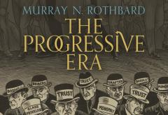the progressive era still haunts us today mises institute