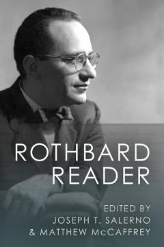 Rothbard Reader