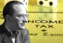 Rothbard Tax2.jpg