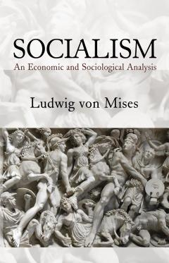 socialism introduction