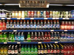 Sodas.JPG