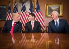 Speaker_Ryan_with_Trump_and_Pence.jpg