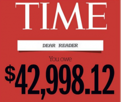 Time Cover.png