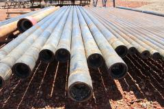 Williston_North_Dakota_Oil_Pipeline_Pipes_(5894617854).jpg