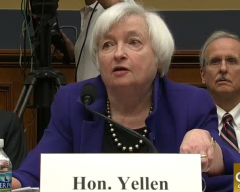 Yellen Fed Hearing.png