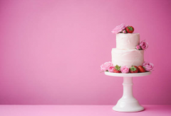 Wedding Cakes Have Nothing To Do With Free Speech Mises Wire