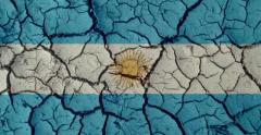 argentina_1.PNG