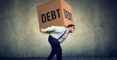 debt_0.JPG