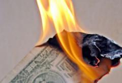 dollar_0.JPG
