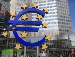 euro_1.JPG